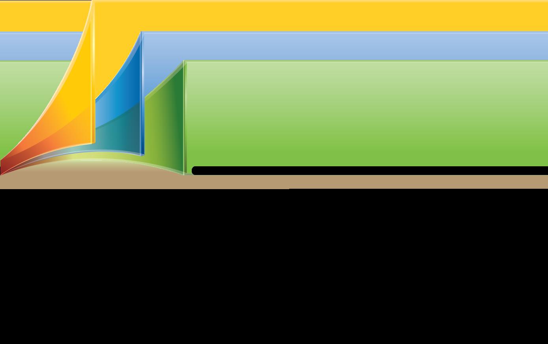 Зевс Керамика выбирает Microsoft Dynamics AX!